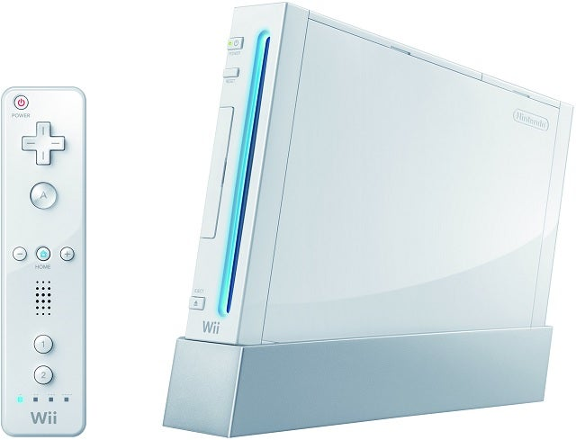 nintendo loses 10m lawsuit over wii remote patent