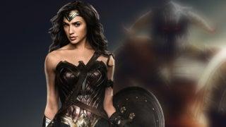 Wonder-Woman-Ares-Concept-Art