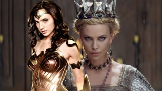 Wonder-Woman-Charlize-Theron