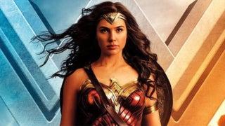 Wonder Woman Global Box Office