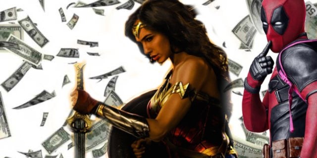 wonder-woman-highest-grossing-dceu-movie-1005400-640x320