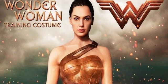 wonder-woman-training-costume-statue