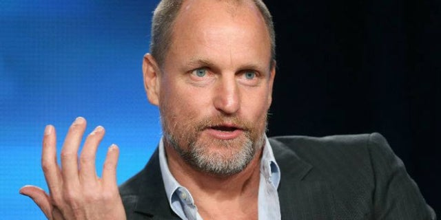 woody harrelson han solo spin-off