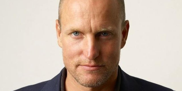 woody harrelson star wars han solo