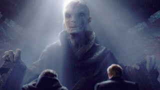 worst star wars supreme leader snoke theory