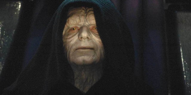 worst star wars supreme leader snoke theory emperor palpatine