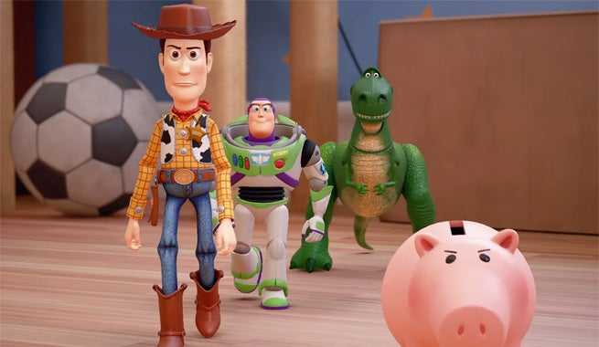 Kingdom Hearts Iii Creator Reveals How The Game Fits Into The Toy