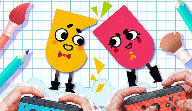 WWGsnipperclips