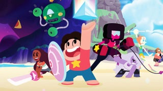 WWGstevenuniverse2