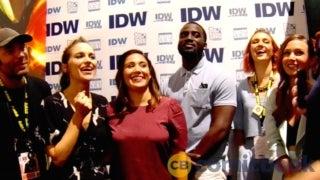 Wynonna-Earp-Cast-SDCC-2017