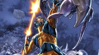 X-O-Manowar-7-Cover-Header