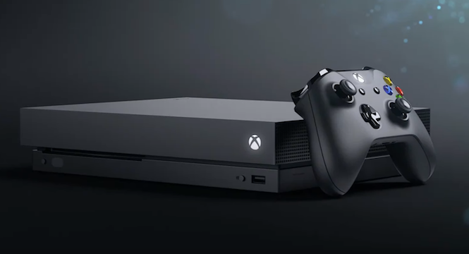 Microsoft rolls out a change Xbox fans have been waiting years for