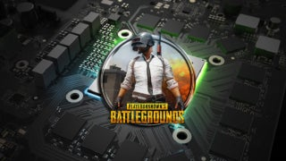 xbox battlegrounds