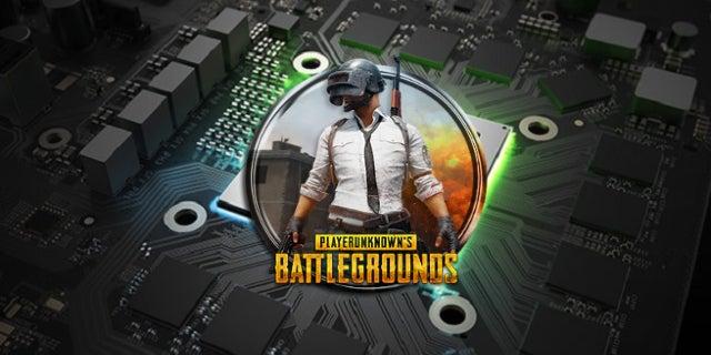 xbox battlegrounds