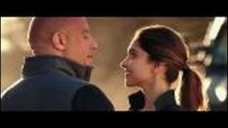 xXx: Return of Xander Cage - Official International Trailer #1 [HD] screen capture
