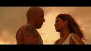 xXx: Return of Xander Cage - Official International Trailer #3 [HD] screen capture