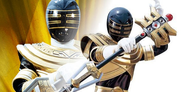 Zeo-Gold-Ranger-Staff