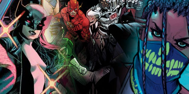 5-Comics-You-Should-Read-This-Week-Aug-16