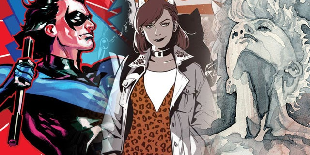 7-Comics-You-Should-Read-This-Week-Aug-23