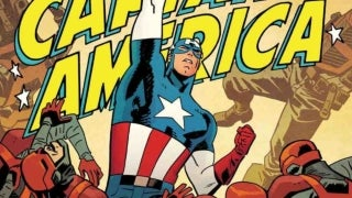 All Marvel Legacy Comics