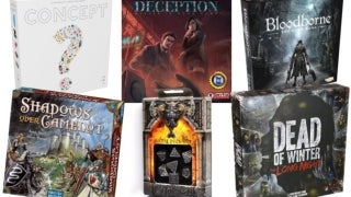amazon-board-game-sale