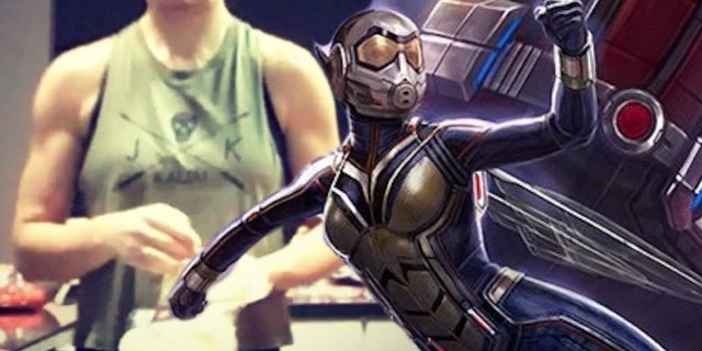 ant-man-the-wasp-jacked-up-evangeline-lilly-filming