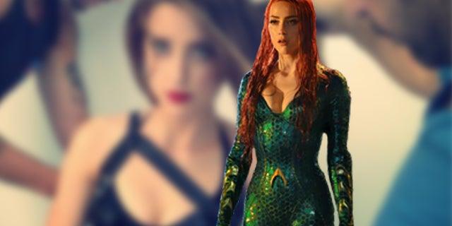 Aquaman-Mera-Amber-Heard