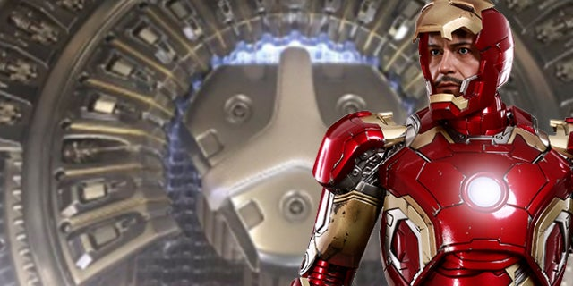 avengers-4-robert-downey-jr-iron-man-arc-reactor