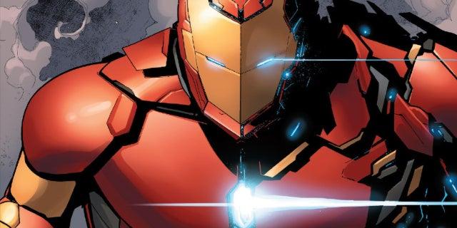 Avengers: Infinity War cast, release date, plot, spoilers