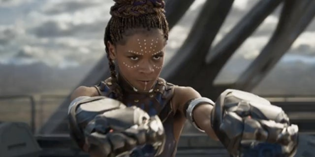 avengers-infintiy-war-shuri-letitia-wright-black-panther