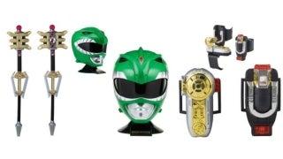 bandai-power-rangers-replicas