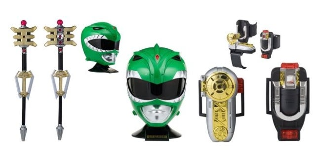bandai-power-rangers-replicas
