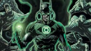 Batman-Green-Lantern-Dawnbreaker
