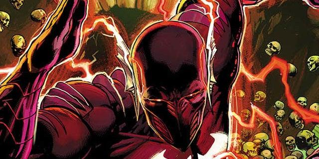 Batman-The-Red-Death-Header