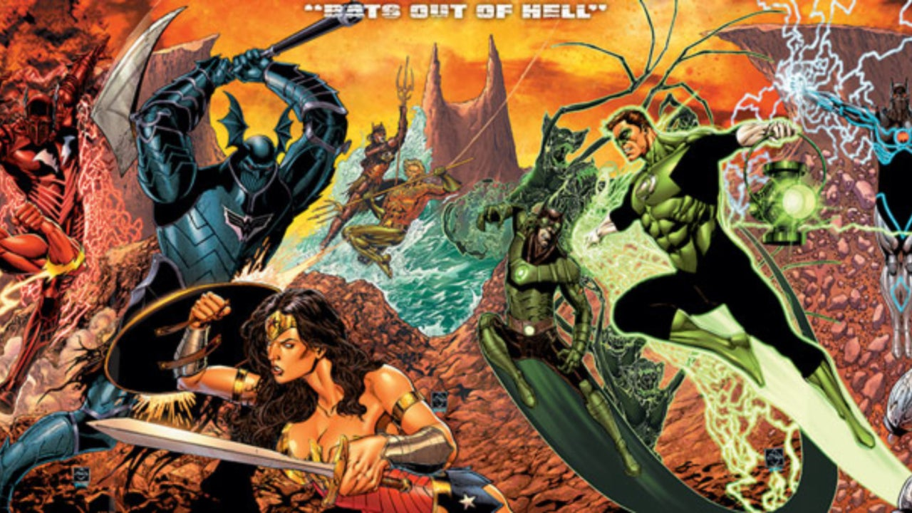 BATS-OUT-OF-HELL 5997543f35ed57.84873360 (1)