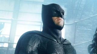 Ben-Affleck-Explains-Batman-Story-In-Justice-League
