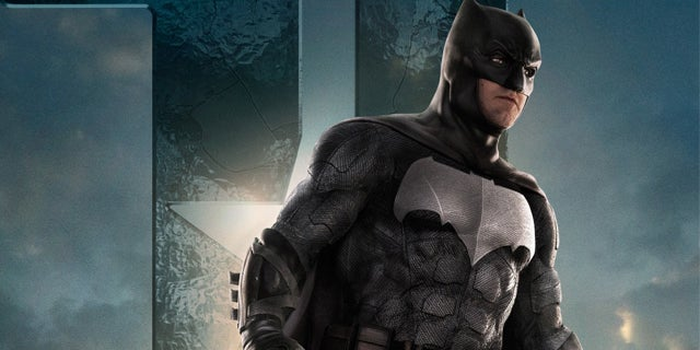Ben-Affleck-Promises-More-Traditional-Batman-In-Justice-League