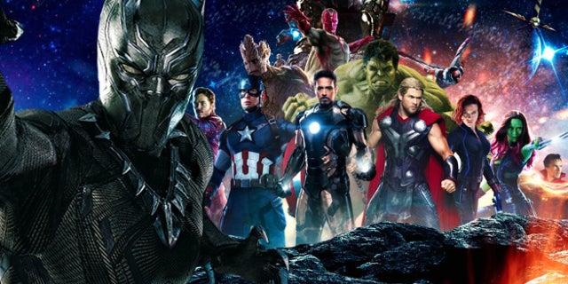 black-panther-avengers-mcu-1001478