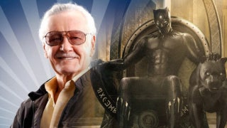 Black-Panther-Stan-Lee