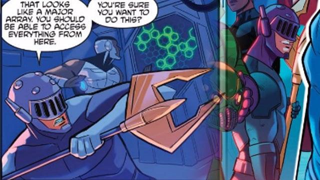 Blue-Ranger-Prometheus-Blue-Devil