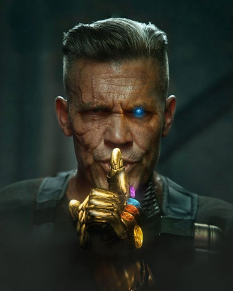 BossLogic-Marvel-Josh-Brolin-Cable-Thanos