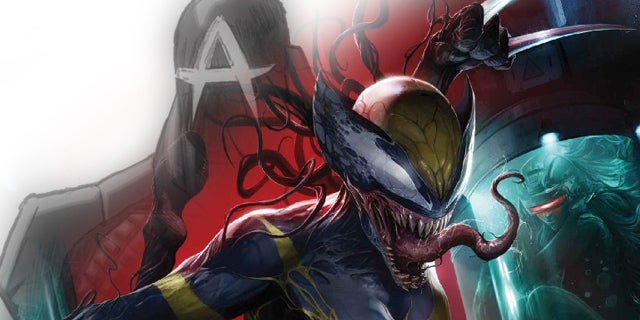 Captain-America-Venomverse-Redesign