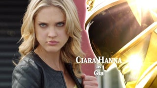 Ciara-Hanna-Power-Rangers-25th-Anniversary