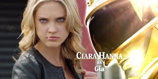 Ciara-Hanna-Power-Rangers-25th-Anniversary