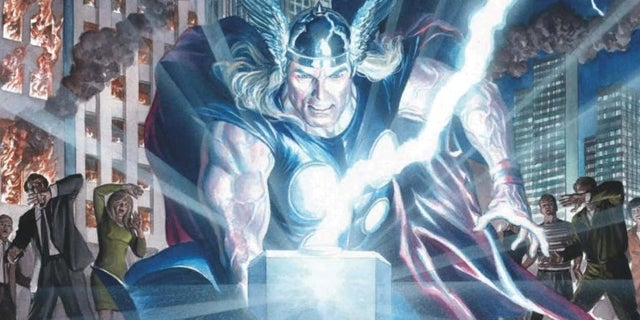 classic-thor-returns-marvel-comics