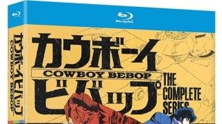 cowboy-bebop-complete-series