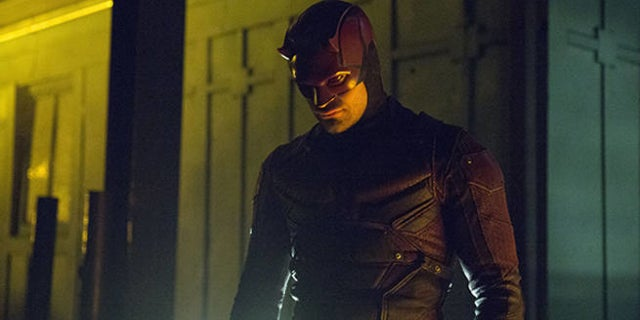 daredevil-season-3-production-dates