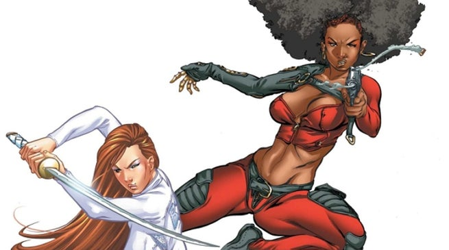 http://media.comicbook.com/2017/08/daughters-of-the-dragon-marvel-netflix-misty-knight-colleen-wing-1015928.jpeg