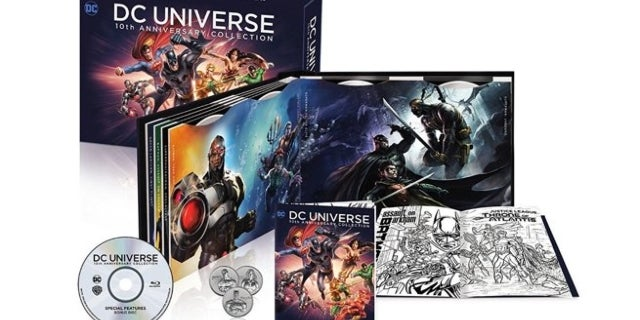 dc-universe-boxed-set