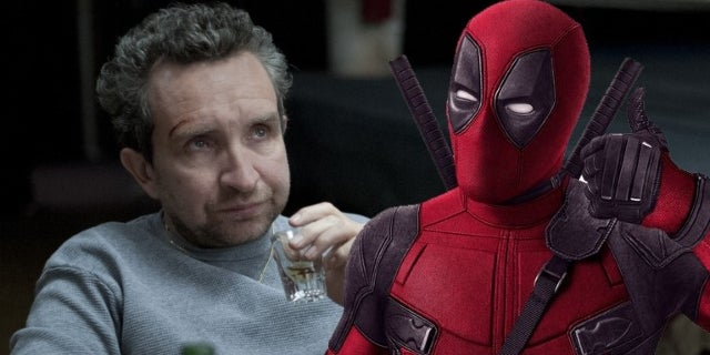 deadpool-2-cast-eddie-marsan-ray-donovan-atomic-blonde